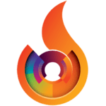 igniteLIS igniteLISlogosmall tr - Molecular LIS - PCR LIS